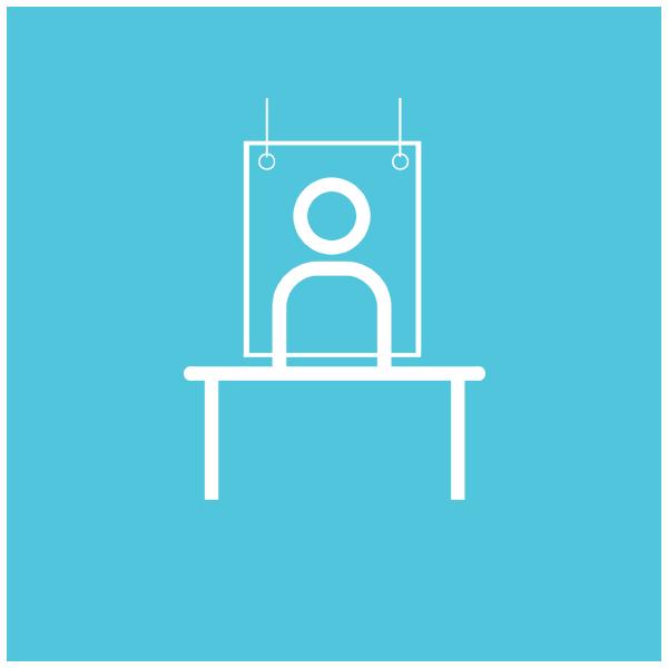 mamparas decodesk icono protección3
