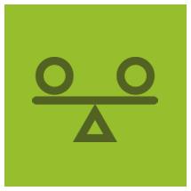 mamparas decodesk icono ergonómico