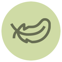 mamparas decodesk icono sin soportes